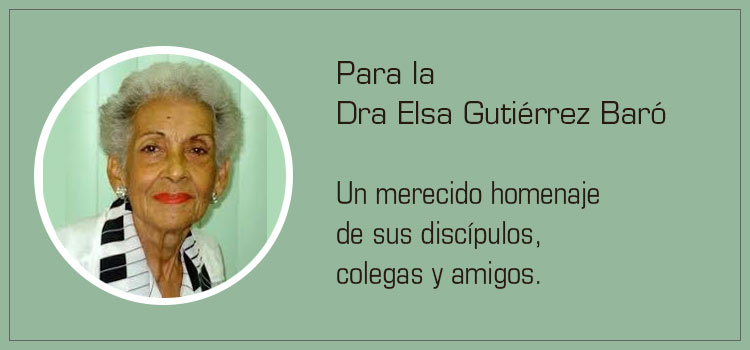 homenaje-dra-elsa-gutierrez-baro