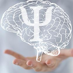 Nombres de la Psicología - SicologiaSinP.com