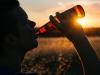La adolescencia, grupo de alto riesgo en la iniciación del consumo y abuso de sustancias