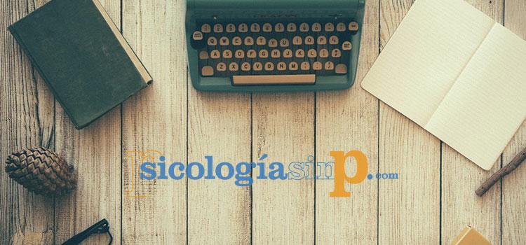 Blog SicologiaSinP.cpm