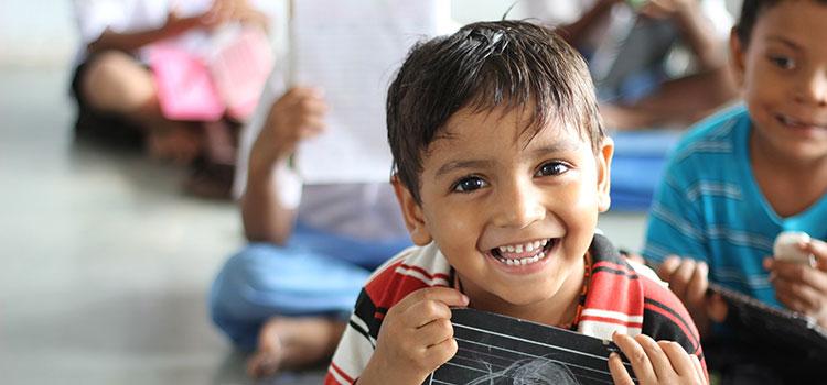 Calidad de vida y entorno escolar del niño con epilepsia