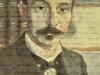 José Martí y la explosión de sinceridad y amor en la confidencial carta a su hermana Amelia