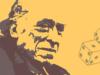Lanzar los dados: Charles Bukowski y su inspirador poema sobre mantener la fe y la constancia