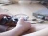 Buenos vs Malos. El dilema entre uso y/o abuso de los videojuegos