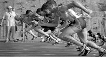 ¿Nacionalizados, o compra liberada de atletas del tercer mundo?