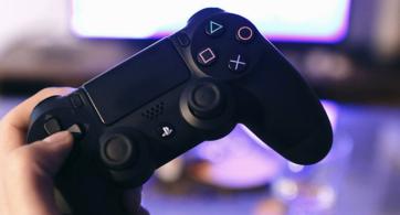 Entonces, ¿Podemos hablar de adicción a los videojuegos como un problema actual?