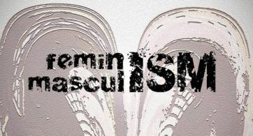 Aurelia Castillo, en busca de una ética feminista