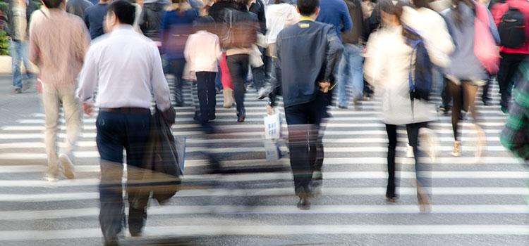representacion-social-de-la-epilepsia-un-problema-de-estetizacion-de-la-realidad.