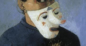 """Una aproximación a la estructura perversa desde la novela """"Confesiones de una máscara"""" de Yukio Mishima"""