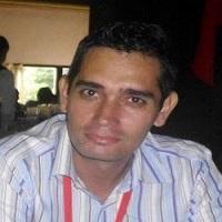 SicologiaSinP.com - Lázaro Y. Lorenzo Ravelo