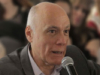 El Psicoanálisis sigue siendo una obra inacabada. Entrevista al Psicoanalista Argentino Juan C. Mosca