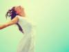 Embriáguense: desde la metáfora hasta la fantasía adulta