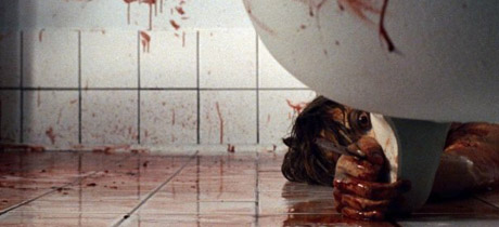 martyrs2