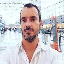 SicologiaSinP.com - Hugo Rizzo