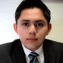 Miguel F. López - SicologiaSinP.com