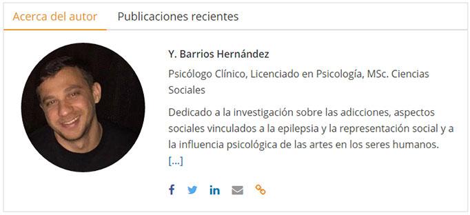 Demo Ficha Colaborador - Y.Barrios Hernández - SiologiaSinP.com