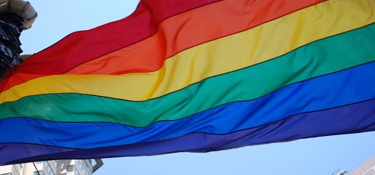 """Las terapias aversivas y conversivas, ¿una medida """"correctiva"""" hacia la homosexualidad?"""