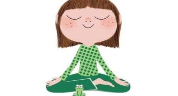 Mindfulness para niños, lo que padres y profesores deben saber