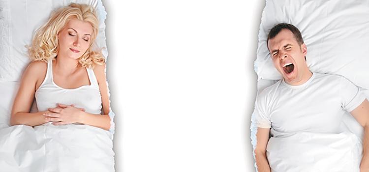 parejas-con-sindrome-de-la-montaña