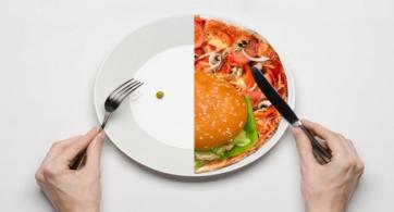 ¿Cuando hablamos de Trastornos de la Conducta Alimentaria (TCA)? Parte II