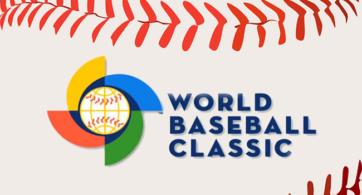 Clásico Mundial de Beisbol, sueños y decepciones
