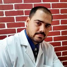 SicologiaSinP.com - Yasmani</a>Llanes Basulto