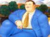 Detrás de la epidemia de Obesidad: lo que la medicina no puede ver (II)