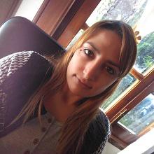 SicologiaSinP.com - Claudia G. Pis