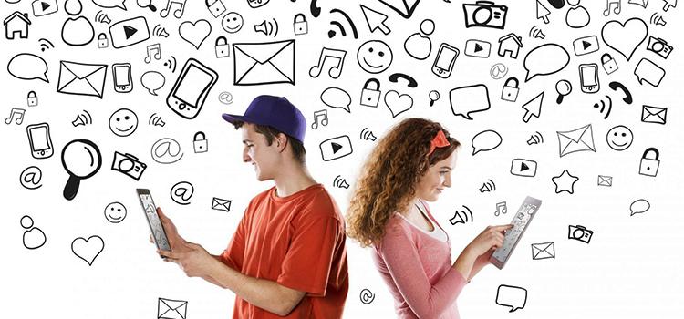 fundamentalismo-influencia-medios-sociales