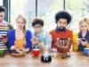 Recursos humanos 2.0: ¿Empleos para millennials?