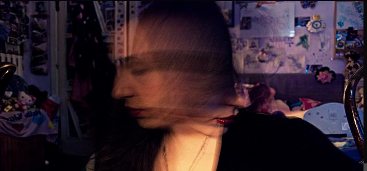 trastorno-bipolar-enemigo-silencioso