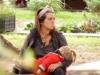 La maternidad como (un) proyecto de felicidad (Parte II)