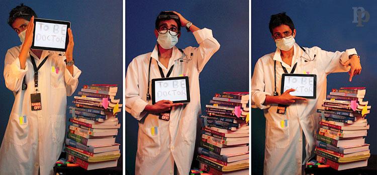 ser-doctor
