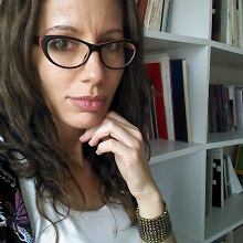 SicologiaSinP.com - Erica Boglione