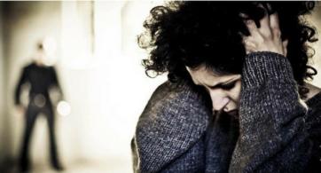 Trastorno de Estrés Postraumático: La amenaza permanente