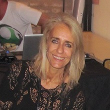 SicologiaSinP.com - Gaby Pedrotti