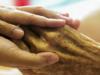 Los Otros que hacen la vida: Rita Acevedo, Licenciada en Enfermería. Maternidad Meissner