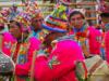 """La mentira de la """"Cultura del Trabajo"""" (II)"""