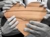 ¿Cómo ayudo a mi hijo? El papel de los padres de niños con cardiopatías congénitas (II)