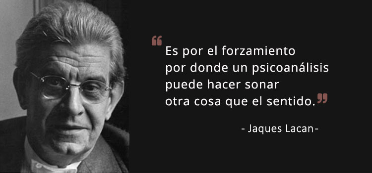 jaques-lacan-psicoanalisis