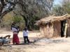 Aborigen: nombre de marginados