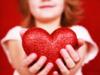 ¿Cómo ganar tu corazón?