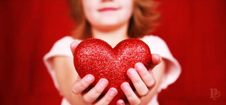 ganar-corazon-nino