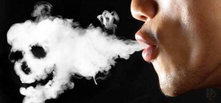 Mensajes contraproducentes en las adicciones