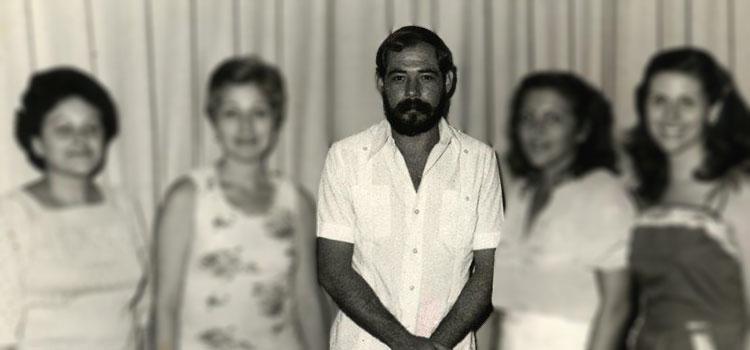 reynaldo-rojas