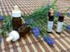 ¿En qué se basa la terapia floral?