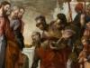 Sexualidad: cultura, religión y heterosexismo