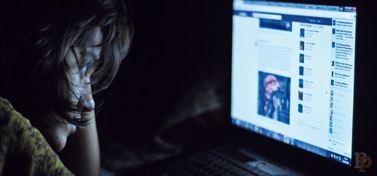 redes-sociales-envidia-depresion3