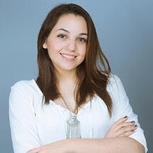 SicologiaSinP.com - Alina Lucía Roldan Cargnelli