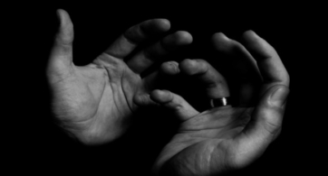 Humildad versus Modestia